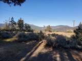 7 Frazier Mountain Road - Photo 2