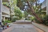 395 Oakland Avenue - Photo 2