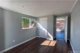 6802 Rhea Avenue - Photo 13