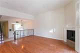 11445 Moorpark Street - Photo 2