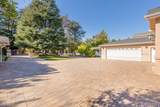 4410 Haskell Avenue - Photo 4