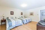 4410 Haskell Avenue - Photo 34