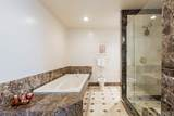 4410 Haskell Avenue - Photo 41