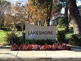 32027 Viewlake Lane - Photo 37