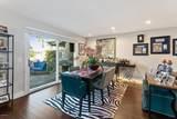 32027 Viewlake Lane - Photo 10