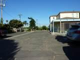 2929 Albany Drive - Photo 20