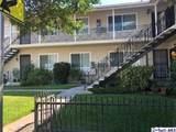 198 Elmwood Avenue - Photo 6