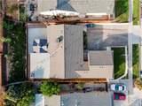 27227 Barada Avenue - Photo 40