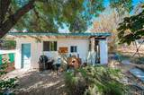 29147 Val Verde Road - Photo 2