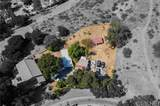 29147 Val Verde Road - Photo 14