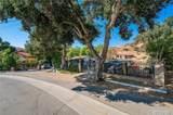 29147 Val Verde Road - Photo 16