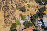 29147 Val Verde Road - Photo 18