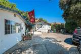 29147 Val Verde Road - Photo 3