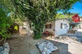 29147 Val Verde Road - Photo 4