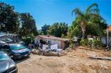 29147 Val Verde Road - Photo 8