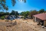 29147 Val Verde Road - Photo 9