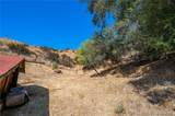 29147 Val Verde Road - Photo 10