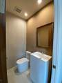 4819 Oceanaire Street - Photo 7
