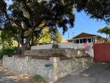 254 Mountain View Street - Photo 29