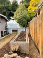 254 Mountain View Street - Photo 43