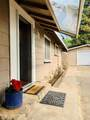 254 Mountain View Street - Photo 45