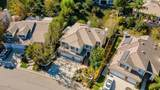 529 Grass Valley Street - Photo 41