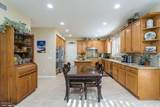 529 Grass Valley Street - Photo 10