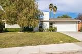 2939 Cottonwood Court - Photo 2