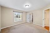 2939 Cottonwood Court - Photo 15