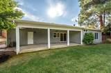 2939 Cottonwood Court - Photo 29