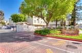 11150 Glenoaks Boulevard - Photo 16