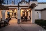 543 Astorian Drive - Photo 11