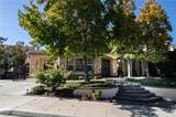 543 Astorian Drive - Photo 14