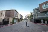 2766 Wright Lane - Photo 51