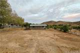 34314 Desert Road - Photo 33