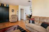 1318 Whitnall Highway - Photo 5