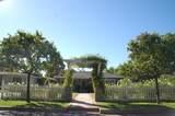 1644 Morada Place - Photo 2