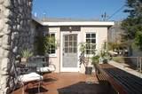 1644 Morada Place - Photo 44
