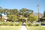 1644 Morada Place - Photo 6