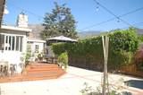 1644 Morada Place - Photo 58
