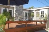 1644 Morada Place - Photo 62