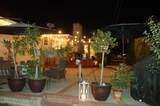 1644 Morada Place - Photo 72