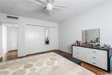 600 Stocker Street - Photo 20