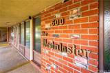 600 Stocker Street - Photo 25