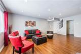 600 Stocker Street - Photo 5