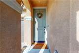 673 Xanadu Way - Photo 2