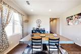 673 Xanadu Way - Photo 20