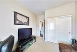 673 Xanadu Way - Photo 21