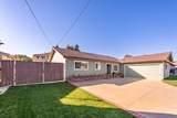 2903 Fairbanks Avenue - Photo 38
