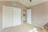 28815 Startree Lane - Photo 32